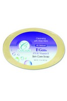 Carlson E-Gems Soap Mini