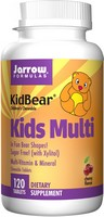Jarrow Kids Multi, 120 tab