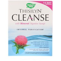 Nature's Way Thisilyn Mineral Cleansing Kit 1 kit